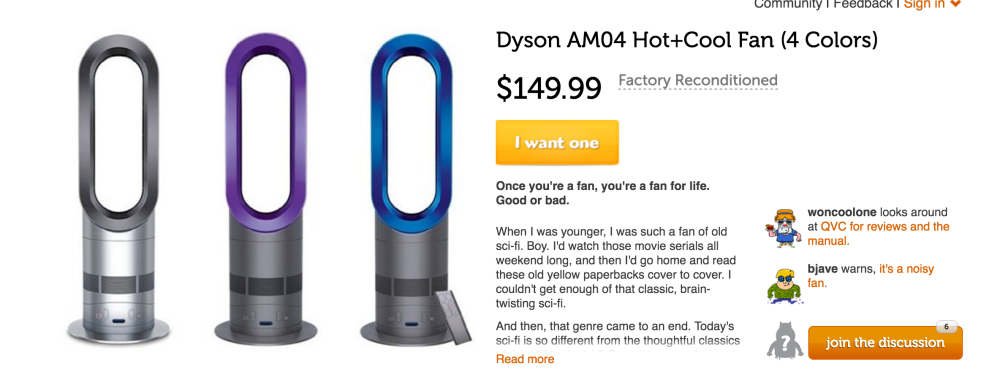 dyson-am04-hot-cool-fanheater-refurb-sale-03