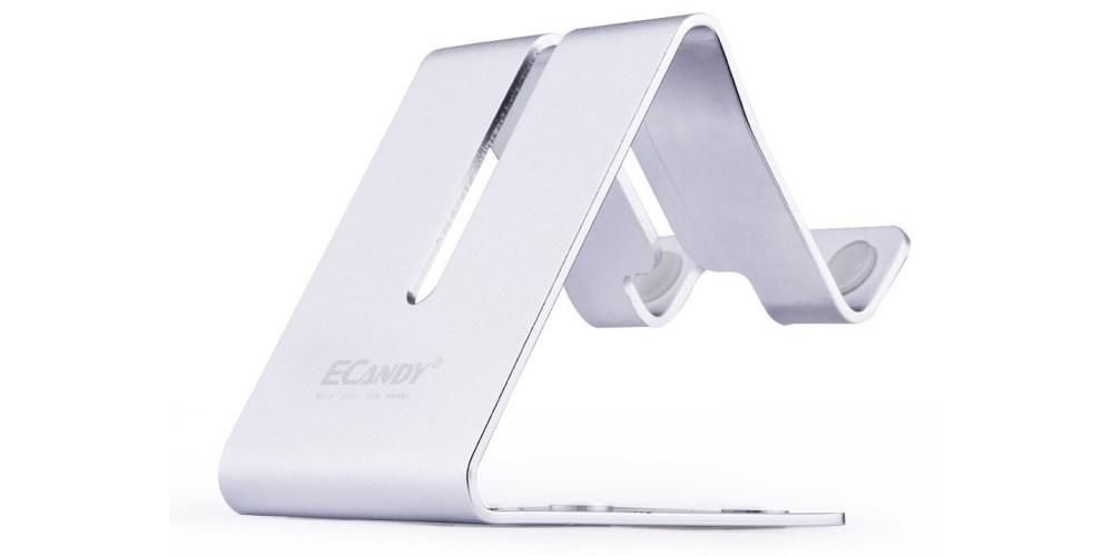 ecandy-aluminum-dock