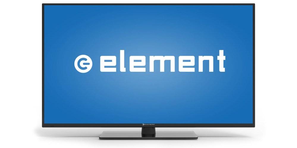 element-ELEFW581