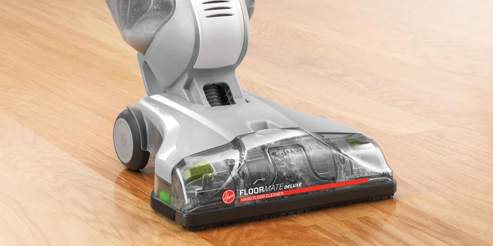 FH40160PC-Hoover-sale-01