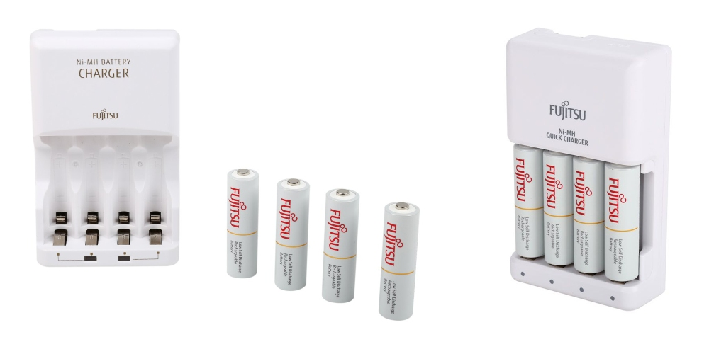 fulitsu-rechargeable-batteries