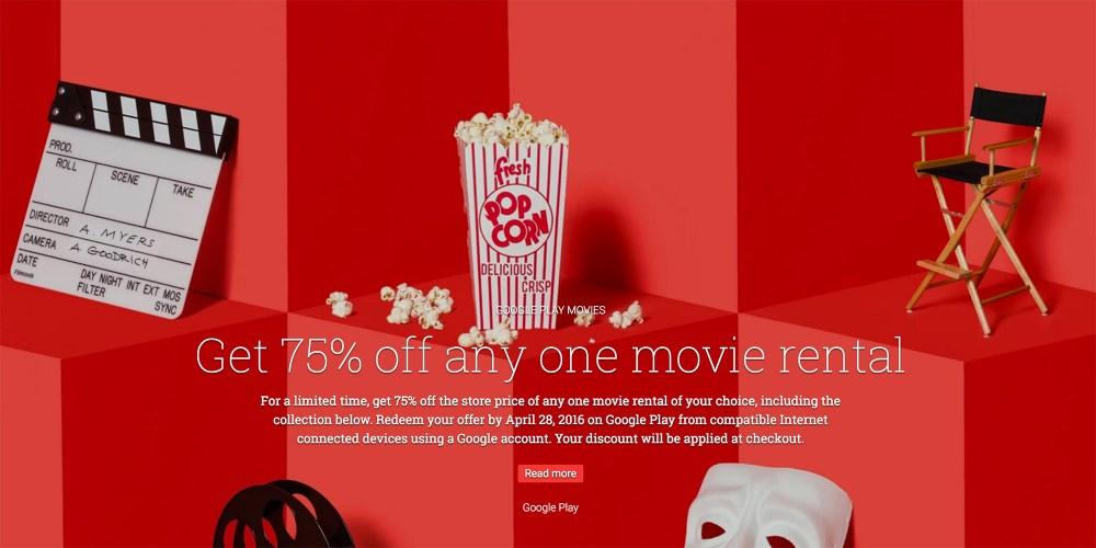 google-play-75-off-rental