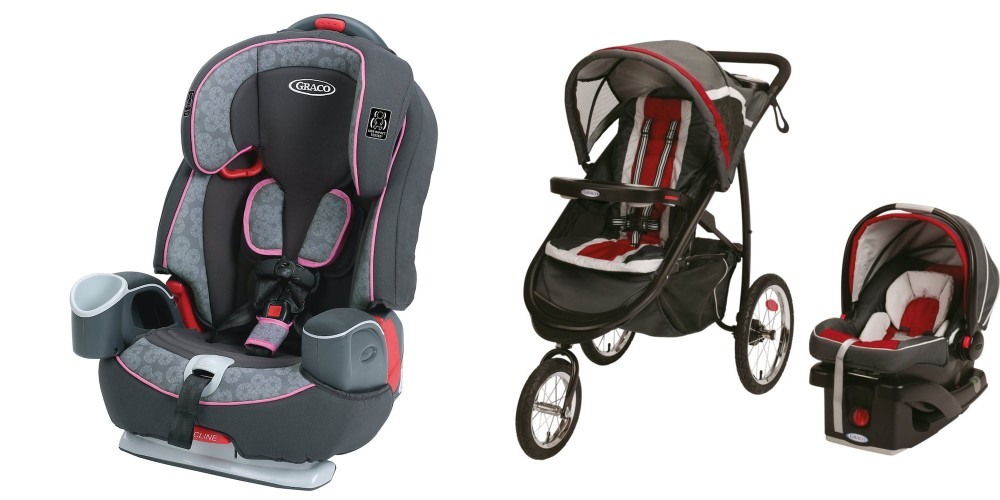 Graco Nautilus 65 3-in-1 Harness Booster in Sylvia02