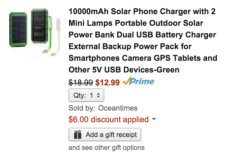 grde-solar-battery-deal