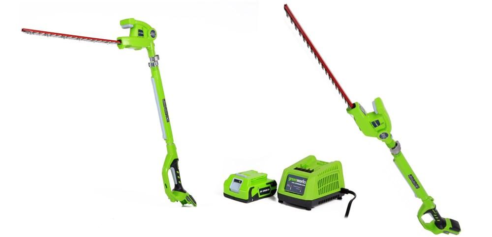 greenworks-electric-trimmer