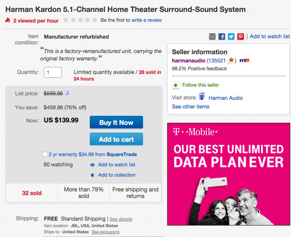 hkts-16-speaker-ebay-deal