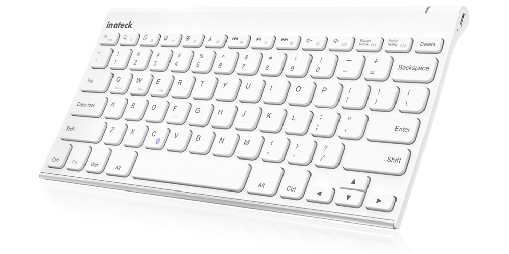 inateck-bluetooth-keyboard