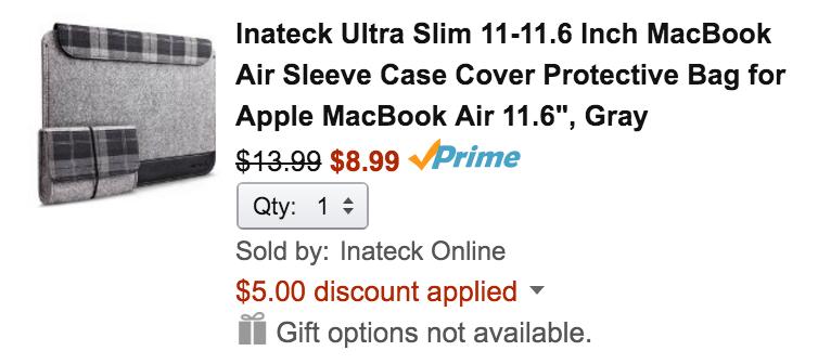 inateck-macbook-air-case