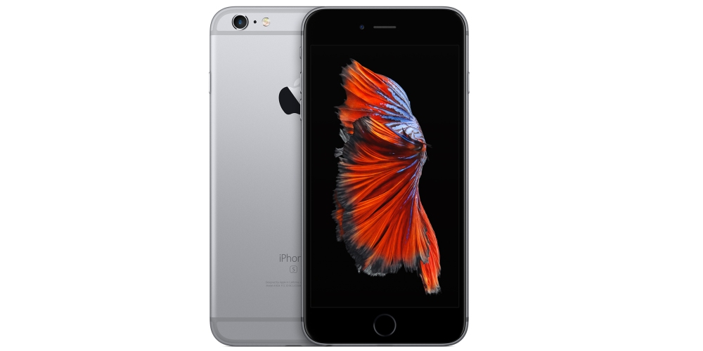iphone-6s-plus-deal