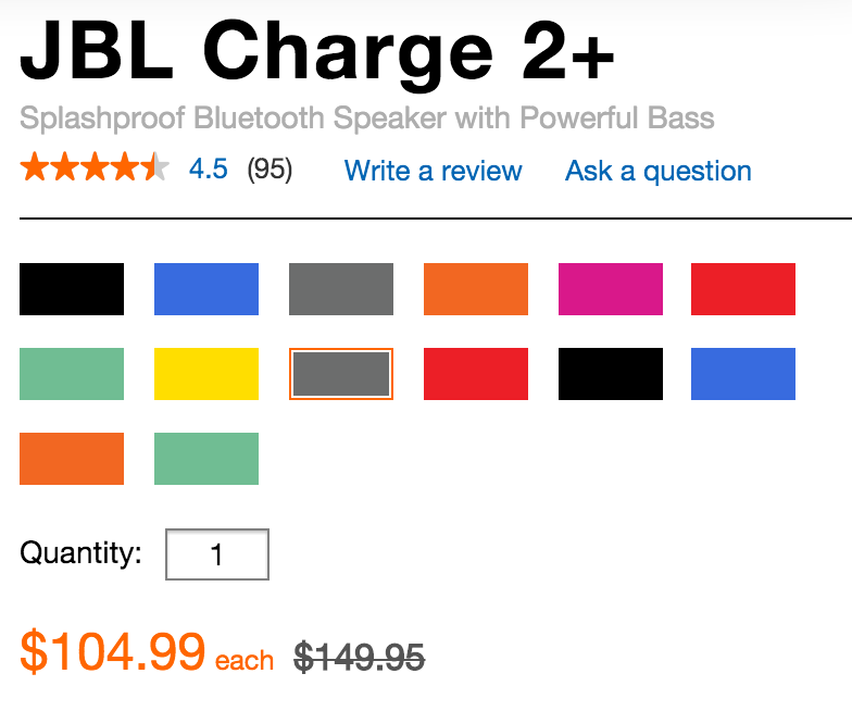 jbl-charge-2-deal