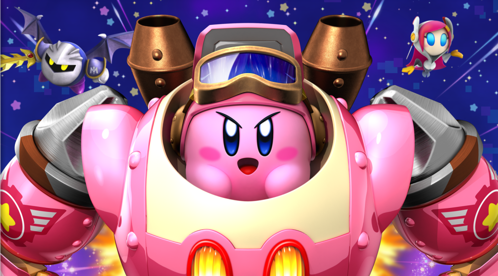 Kirby_Planet_Robobot-sale-01