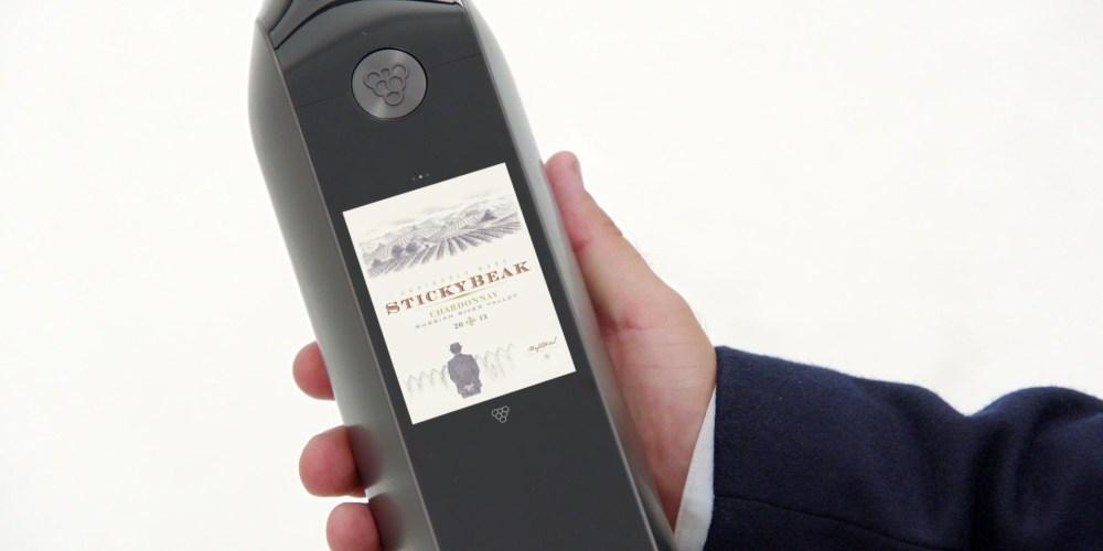 kuvee-wine-bottle