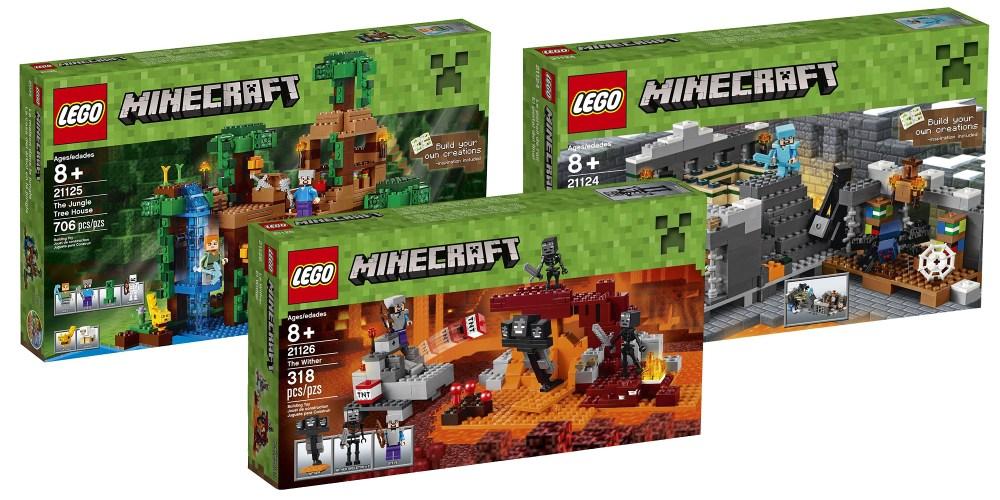 lego-minecraft-spring-2016