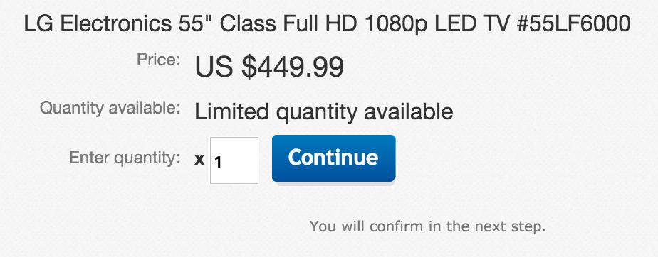 lg-ebay-deal