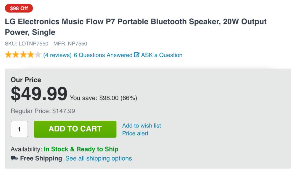 lg-flow-p7-deal