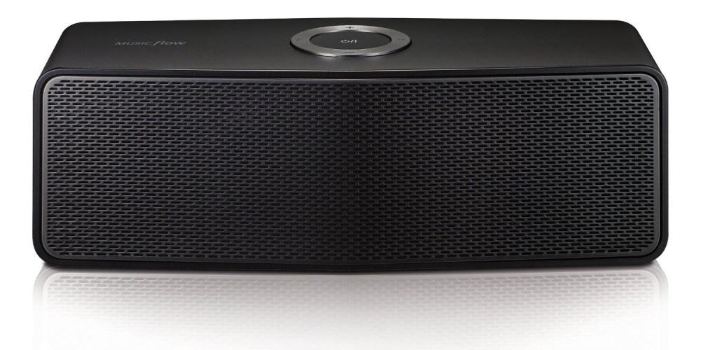 lg-h4-speaker