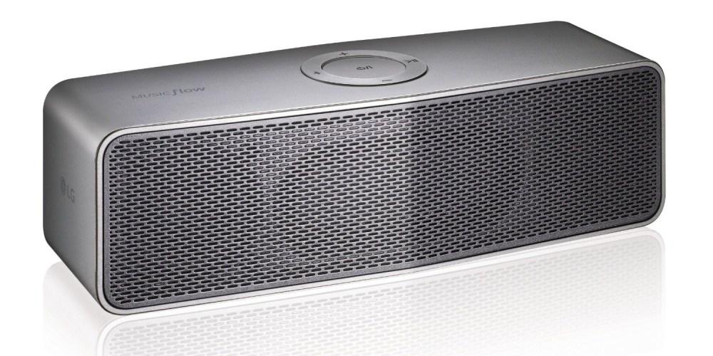 lg-p7-speaker