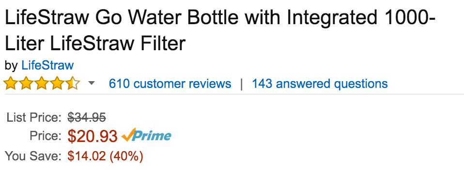 lifestraw-go-water-bottle-deal