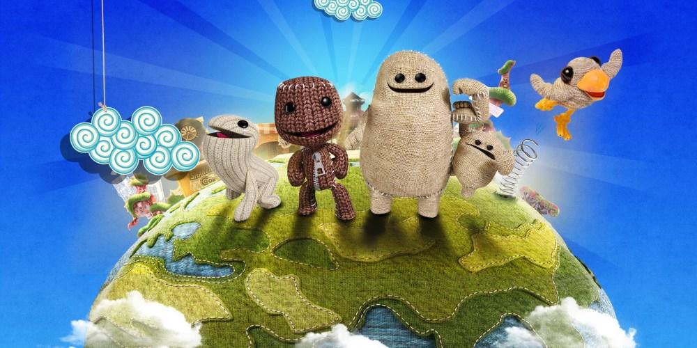 LittleBigPlanet 3-sale-01