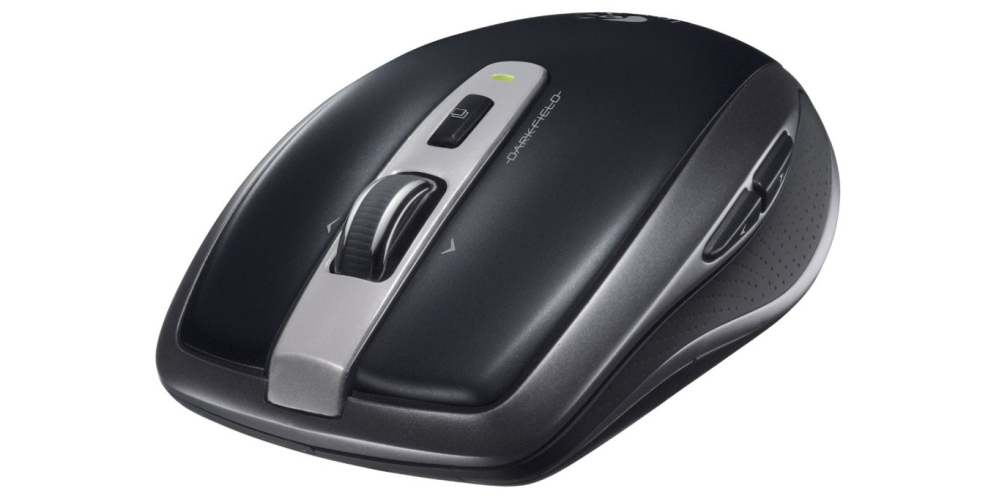logitech-anywhere-mouse-mx-wireless-laser-mouse