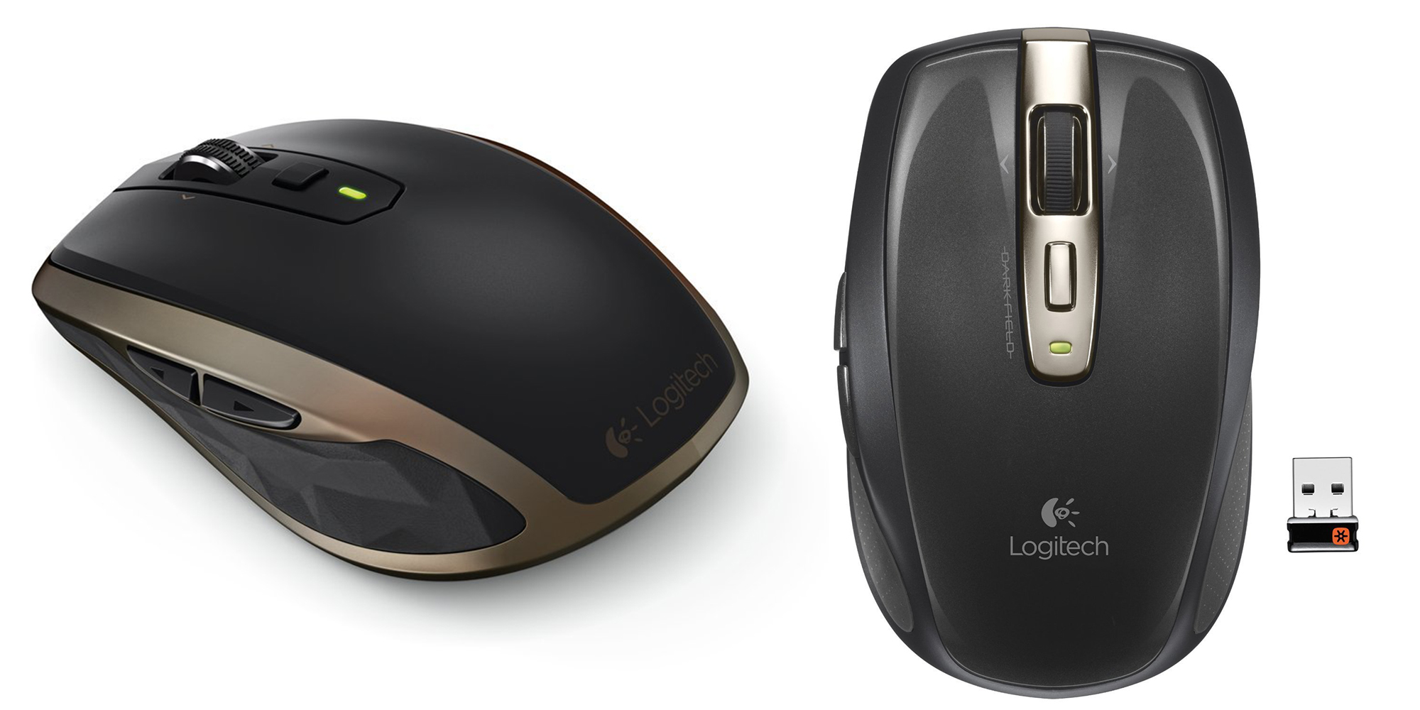 Logitech s popular MX Mouse lineup is on sale today Anywhere 2 $62 Reg $70 more 9to5Toys