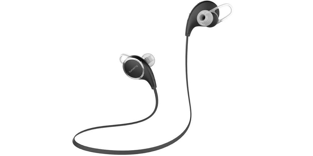 lumsing bluetooth headphones