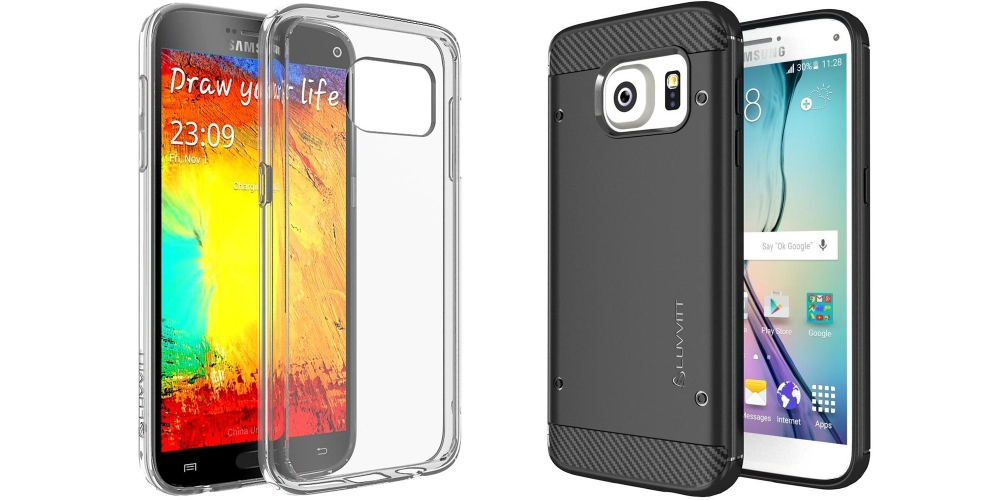 luvitt-galaxy-cases