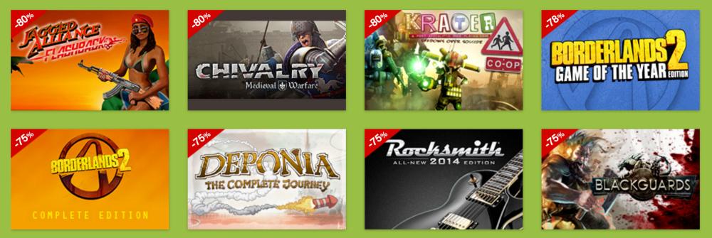 Mac Game Store Mac game sale-01