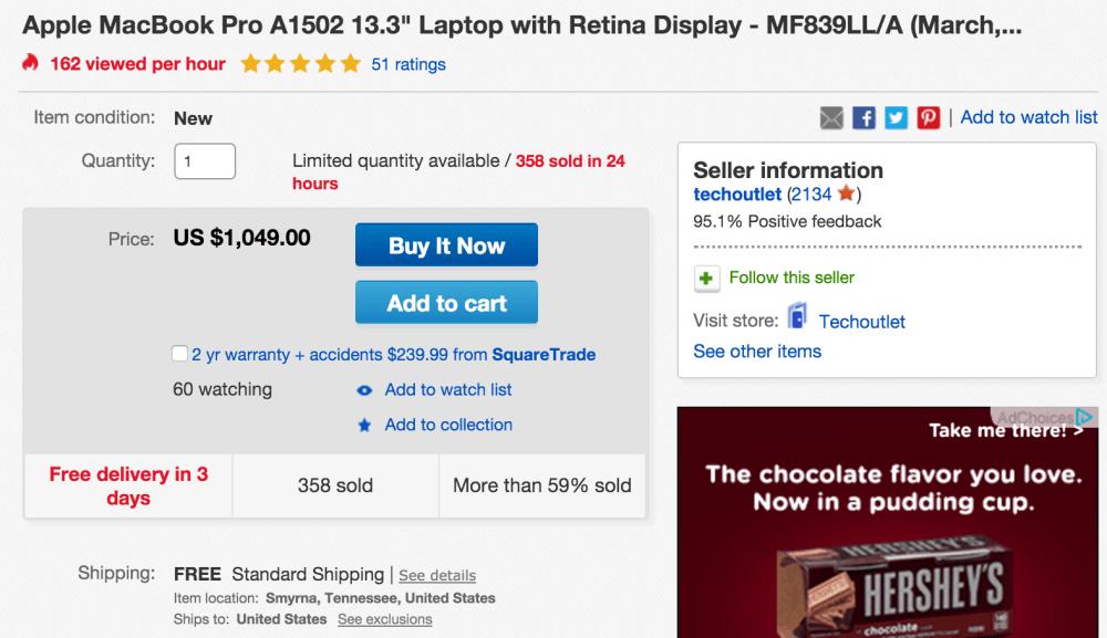 macbook-pro-ebay-deal