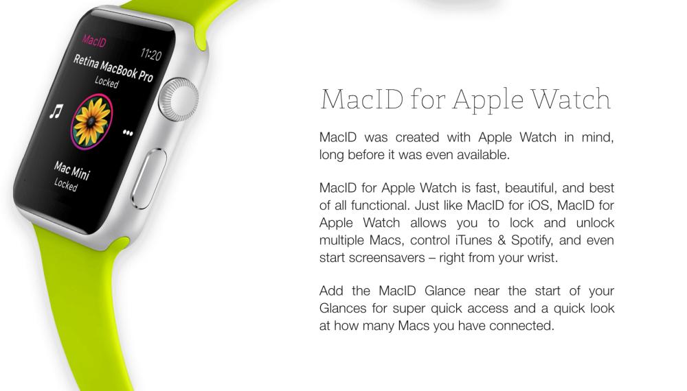 MacID-sale-03
