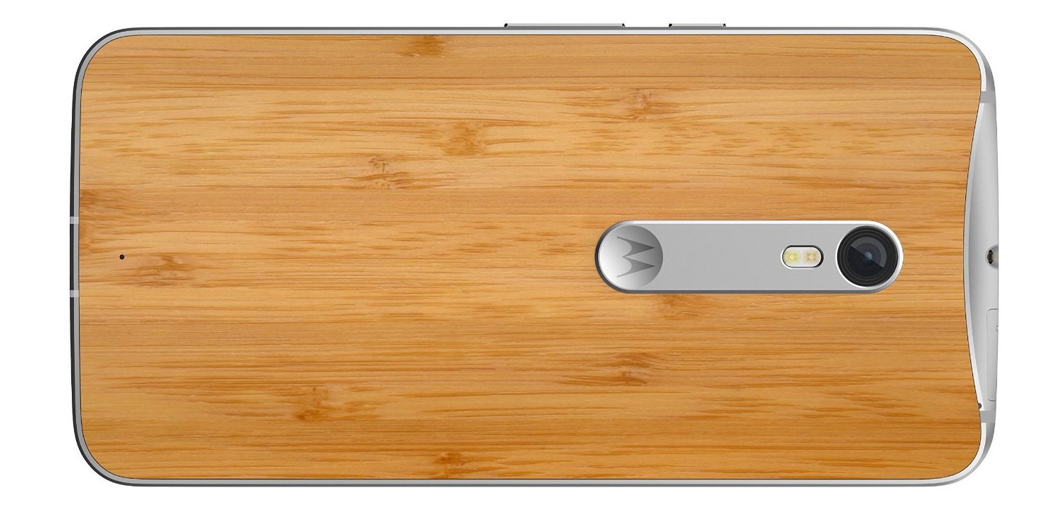 Moto-X-White-bamboo-deal-sale