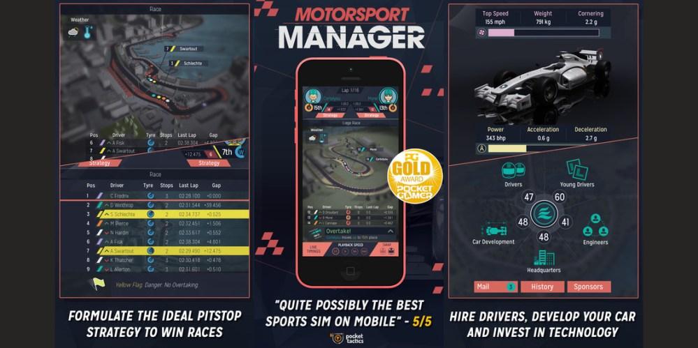 Motorsport Manager-1