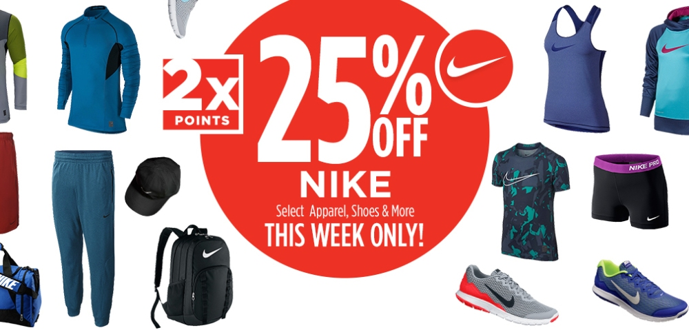 Nike Sale-01