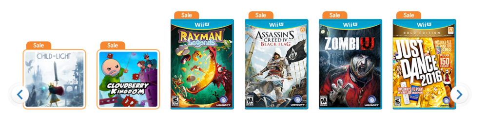 Nintendo-e-Shop-Rayman-more