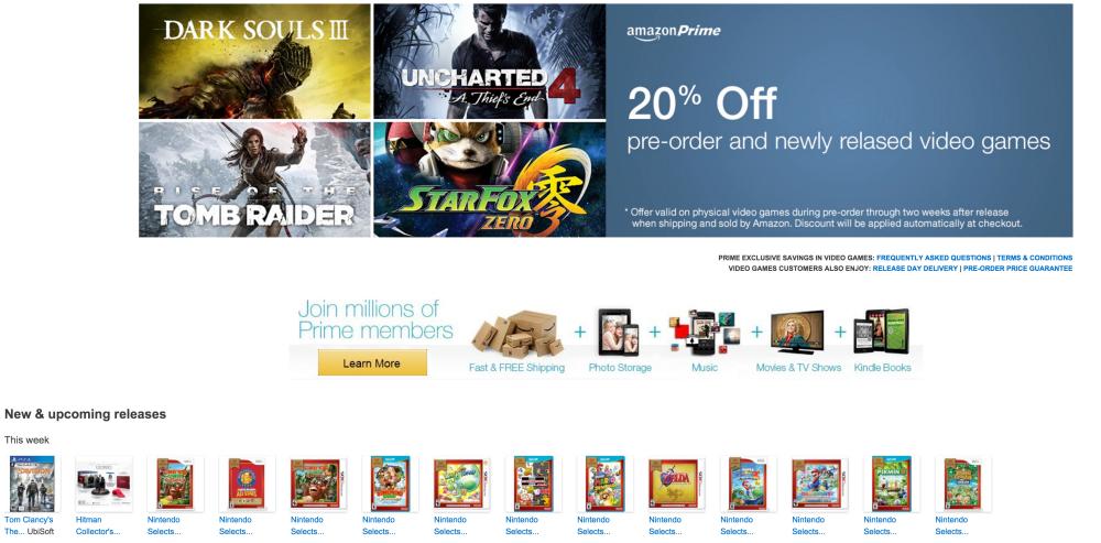 Nintendo Select-sale-preorder-01