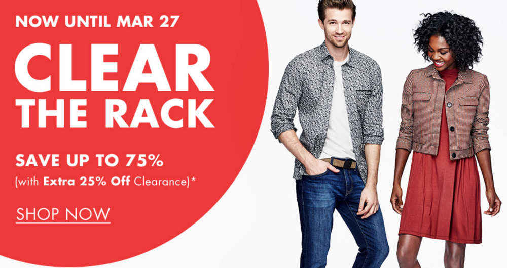nordstrom-rack-clearance-sale