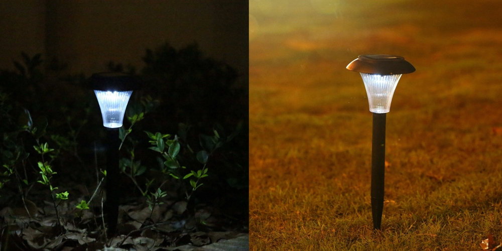 ohuhu-solar-light-deals