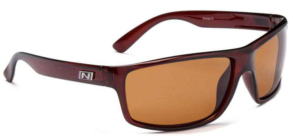 Optic Nerve Unisex Ago Vita Sunglasses