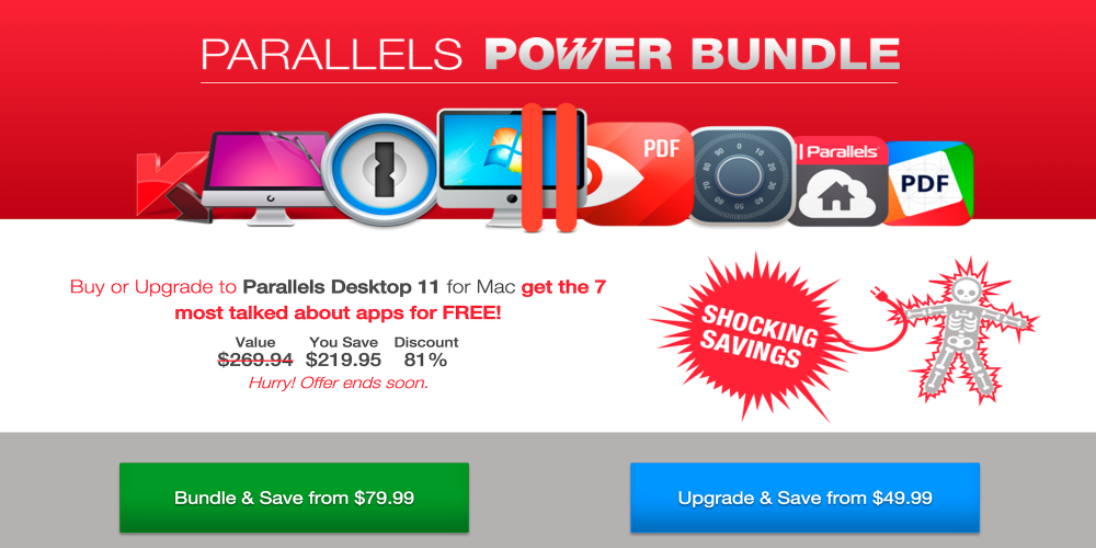 Parallels-power-bundle