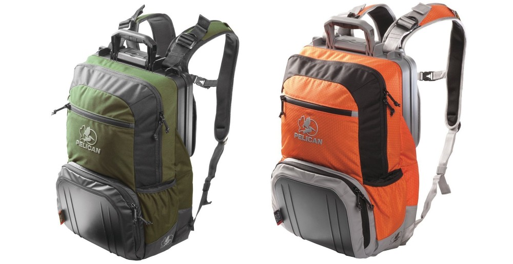 Pelican S140 Sport Elite Tablet Backpack-3