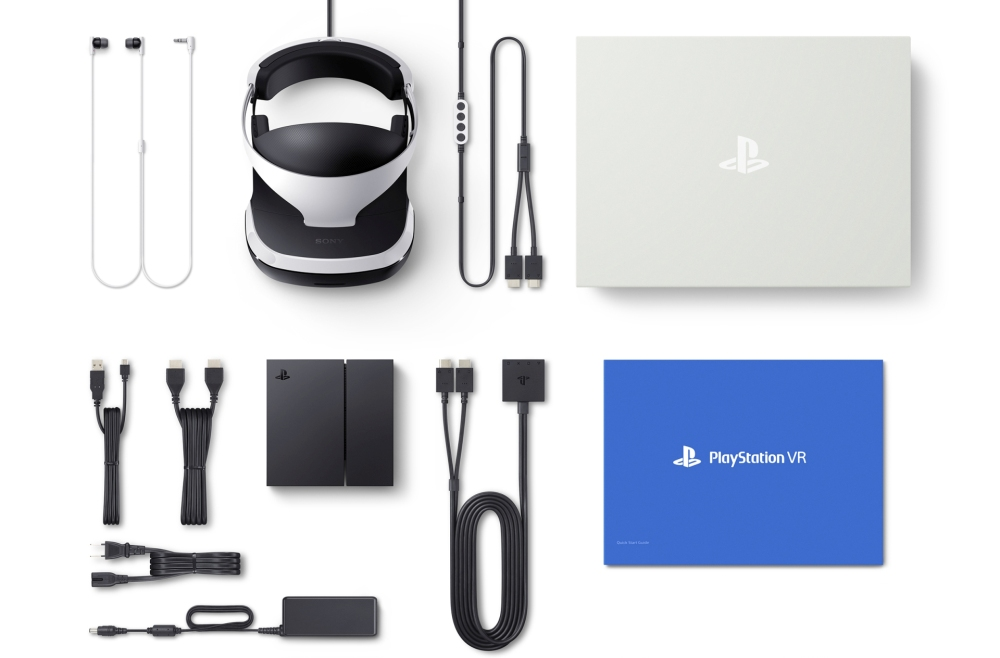 playstation-vr-bundle