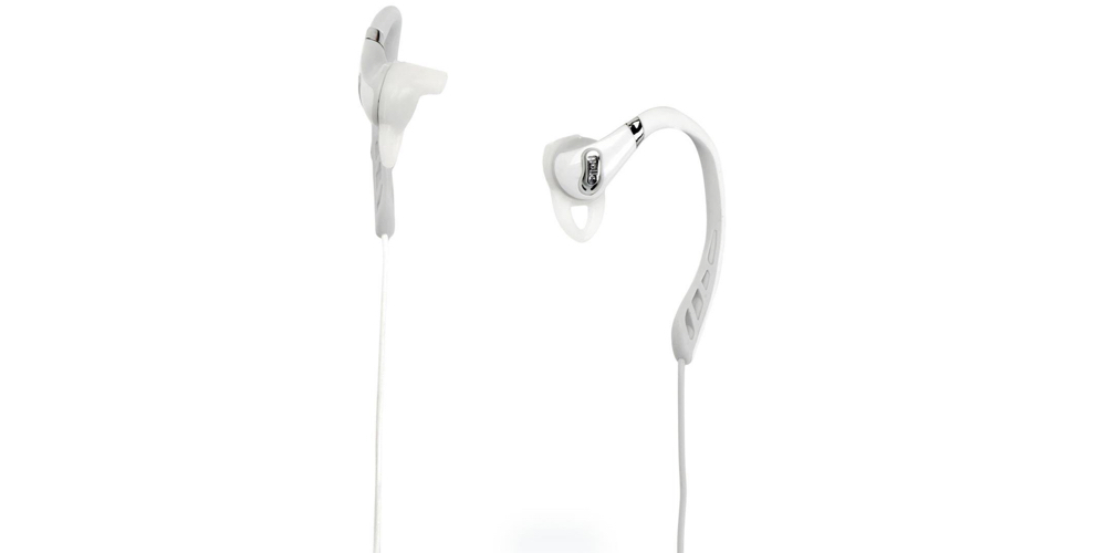 Polk Audio UltraFit 500 Sport Headphones