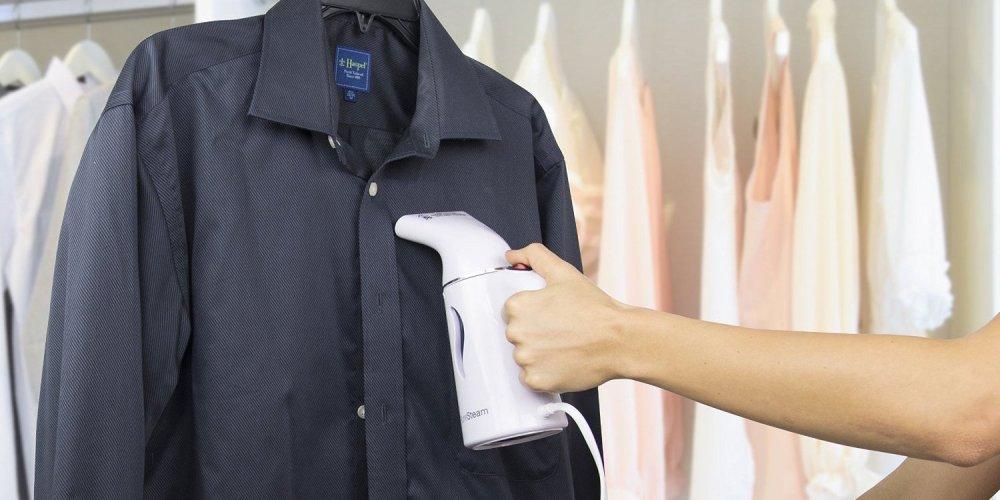 pure-enrichment-puresteam-fabric-steamer-sale-01 (1)