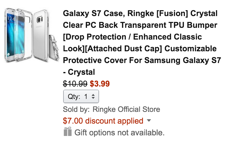 ringke-s7-case-deal