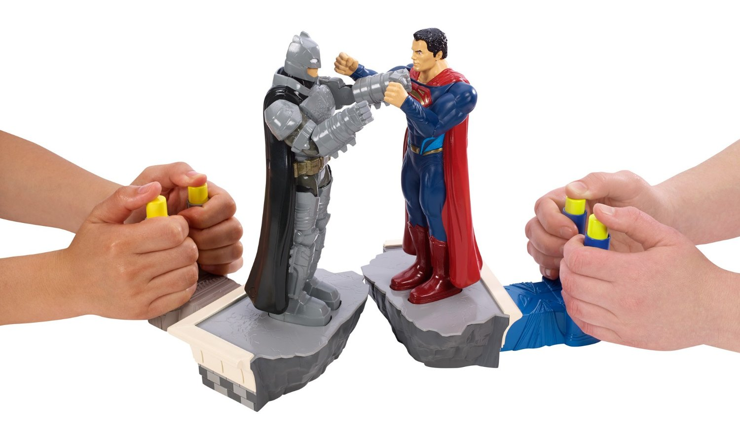 Superman 9to5toys fandeluxe Image collections
