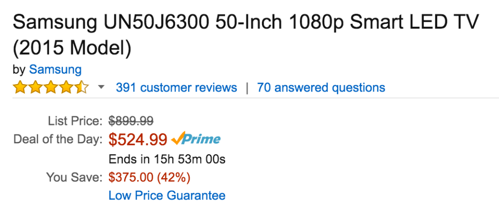 samsung-1080p-deal