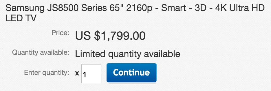 samsung-4k-uhdtv-deals