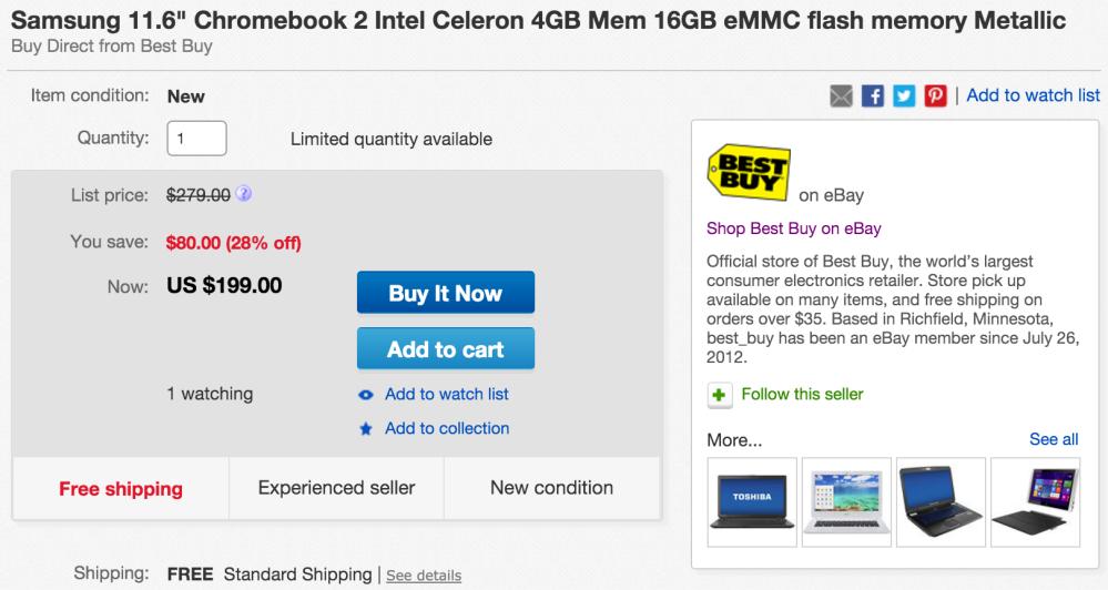 samsung-chromebook-2-best-buy-deal
