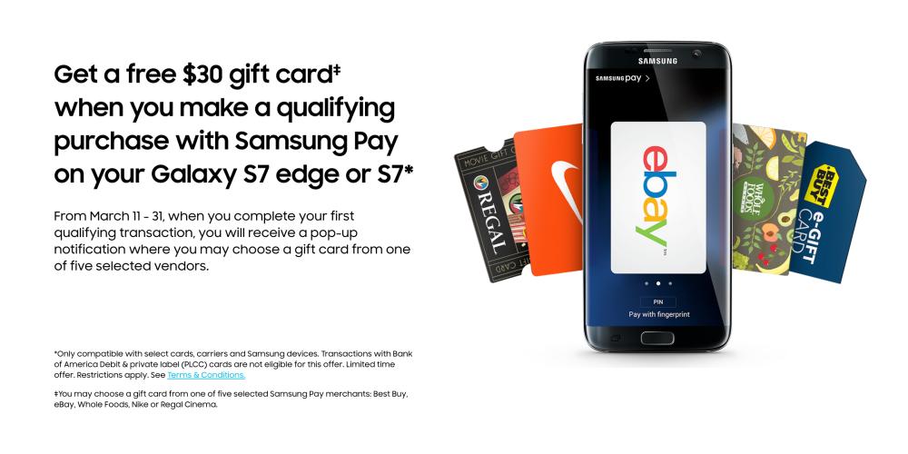 Samsung Pay promo-sale-01