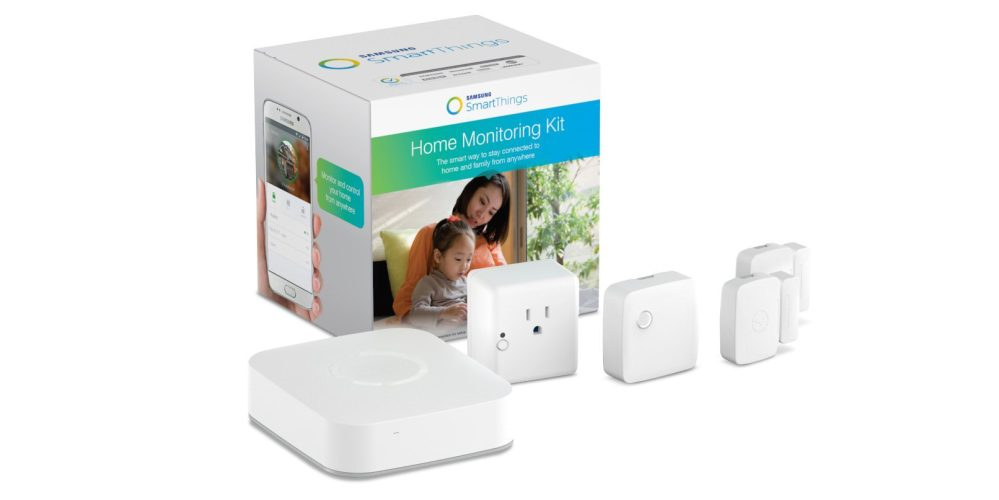 samsung-smartthings-bundle